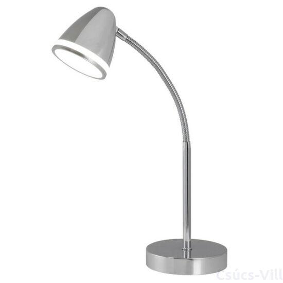 Martin, asztali lámpa beépített LED-el - Rábalux
