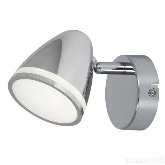 Martin, spot beépített LED-el - Rábalux