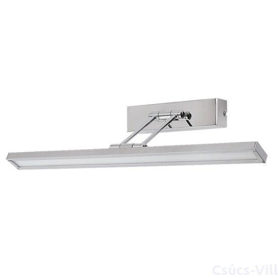 Picture slim, LED képmegvilágító lámpa - Rábalux