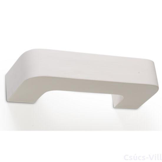 Fali lámpa -  Kerámia -  MAGNET