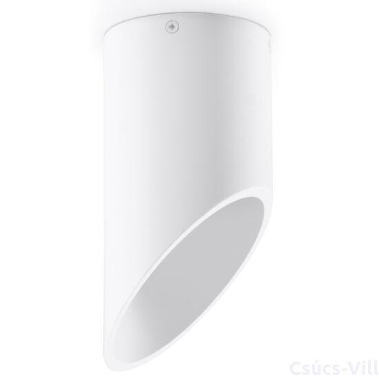 Sollux - Mennyezeti lámpa -  PENNE 20 fehér
