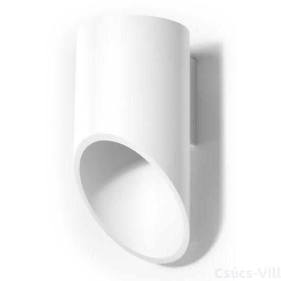 Fali lámpa -  PENNE 20 fehér