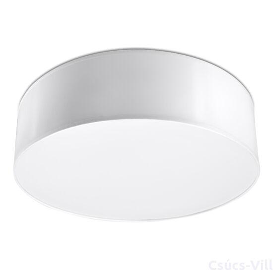 Sollux - Mennyezeti -  ARENA 35 fehér