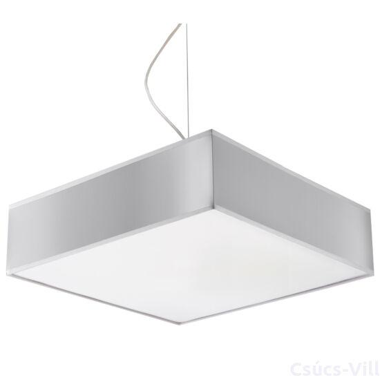 Sollux - Függeszték lámpa - HORUS 35 Szürke