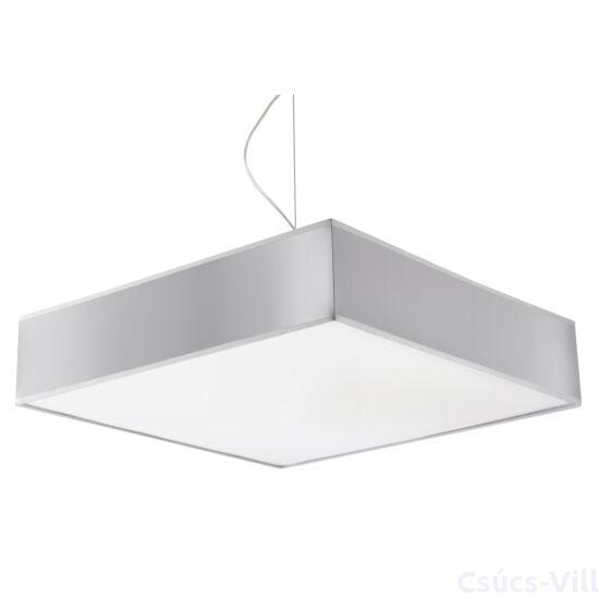 Sollux - Függeszték lámpa - HORUS 45 Szürke