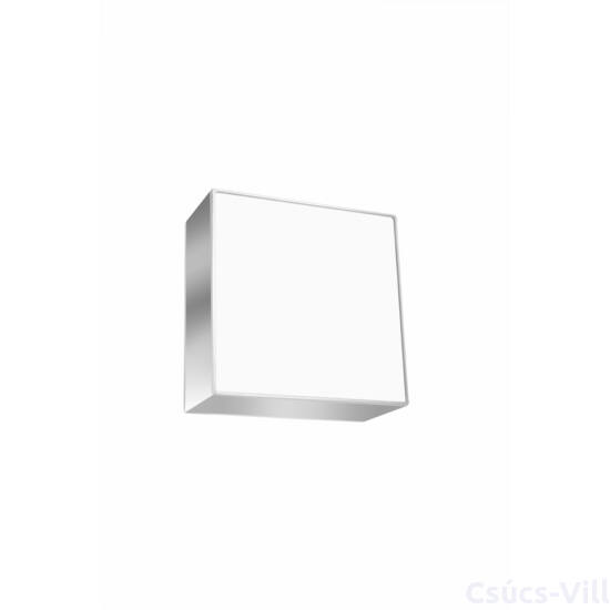 Fali lámpa -  HORUS szükre