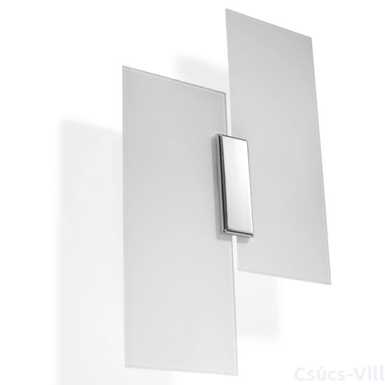 Sollux Fali lámpa -  FABIANO