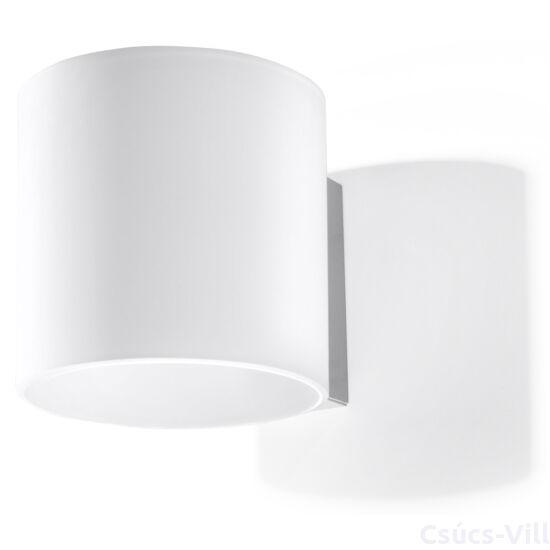 Fali lámpa -  VICI