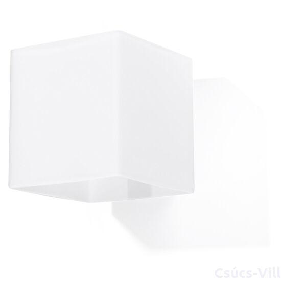 Fali lámpa -  RICO