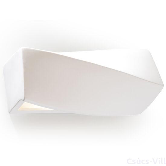 Fali lámpa -  Kerámia -  SIGMA MINI