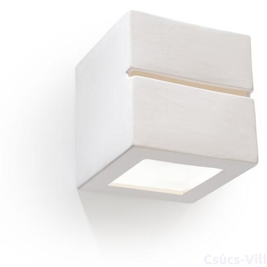 Fali lámpa -  Kerámia -  LEO LINE