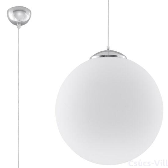 Sollux - Függeszték lámpa - UGO 30