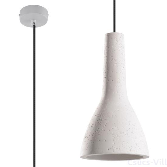 Sollux - Függeszték lámpa - EMPOLI
