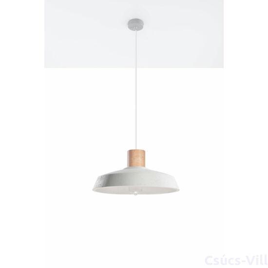 Sollux - Függeszték lámpa - AFRA
