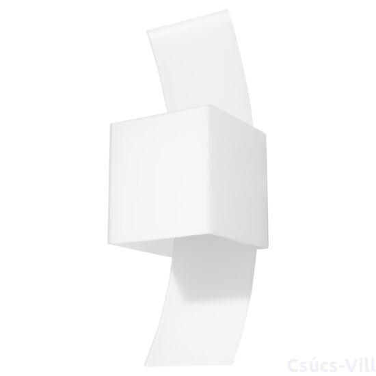 Fali lámpa -  LIMA