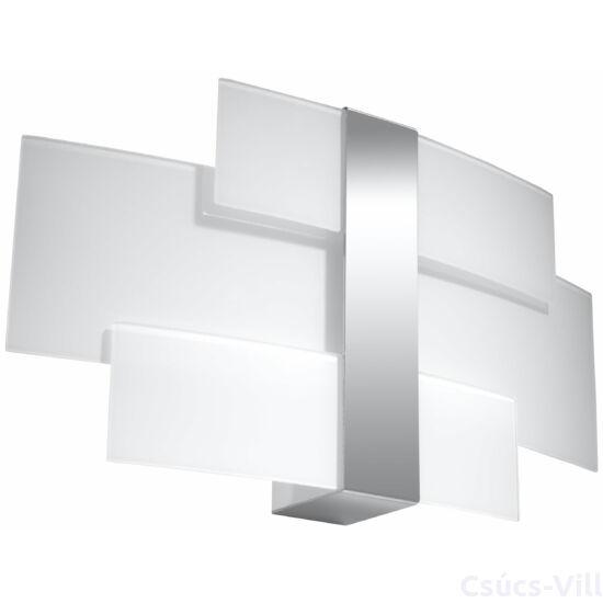 Fali lámpa -  CELIA