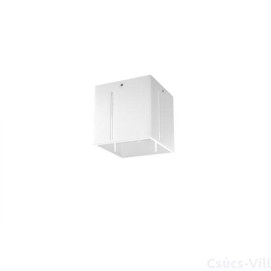 Sollux - Mennyezeti lámpa -  PIXAR fehér