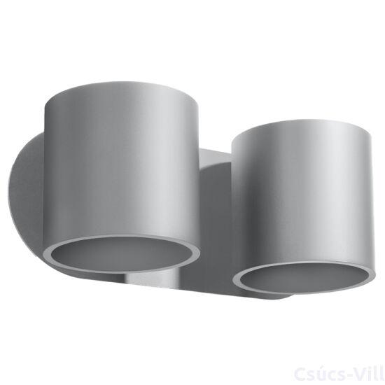 Fali lámpa -  ORBIS 2 szükre