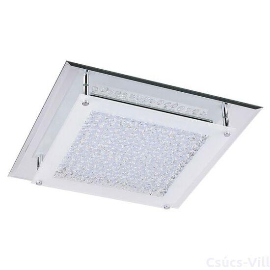 Sharon, LED mennyezeti lámpa, 36x36cm- Rábalux