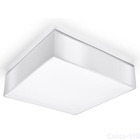 Sollux - Mennyezeti lámpa -  HORUS 35 fehér