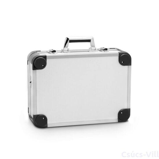 Handy fém rendszerező táska-450 x 330 x 160 mm--H 10757