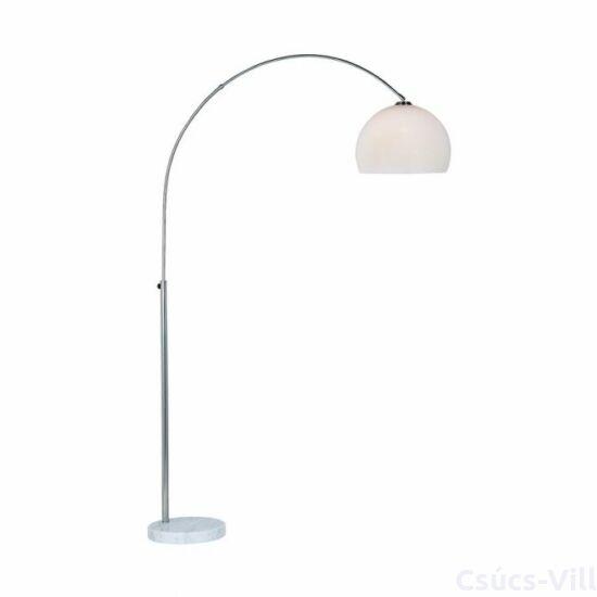 Arian állólámpa - Nino