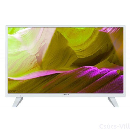 Orion led televízió