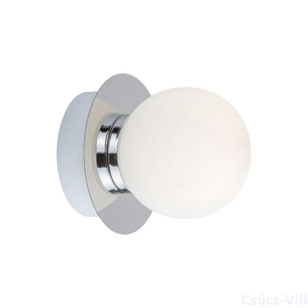 Becca, fürdőszobai lámpa . G9  1X MAX 28W - Rábalux