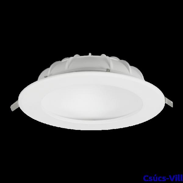 Indirect Led Beépíthető Lámpa - Elmark