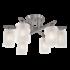 Lexi Csillár 6 szatén nikkel - Elmark