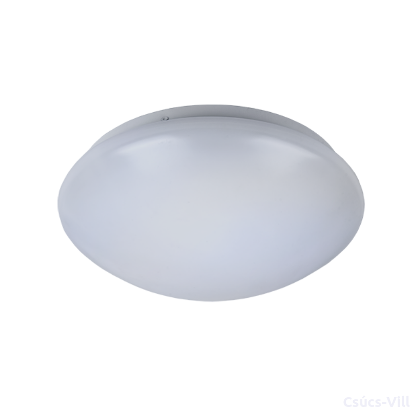 Led Mennyezeti Lámpa  - Elmark
