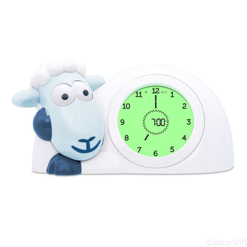 Zazu - Sam a bárány