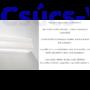 Kép 2/7 - Fali lámpa -  Kerámia -  VEGA LINE