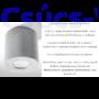 Kép 2/6 - Sollux - Mennyezeti -  ORBIS beton