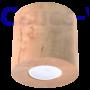 Kép 1/5 - Sollux - Mennyezeti lámpa -  ORBIS fa
