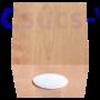 Kép 1/5 - Sollux - Mennyezeti -  QUAD fa